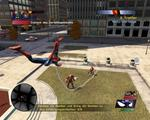 Screenshot zu Spider-Man: Web of Shadows - 2008/11/X__Spider-Man_Web_of_Shadows_2008-11-01_13-35-55-39.jpg
