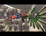 Screenshot zu Spider-Man: Web of Shadows - 2008/11/X__Spider-Man_Web_of_Shadows_2008-11-01_14-05-11-50.jpg