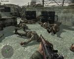 Screenshot zu PC Games Hardware - 2008/11/cod4.jpg