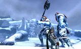 Screenshot zu Age of Conan: Hyborian Adventures - 2008/11/ee-ymirspass9.jpg