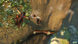 Screenshot zu Prince of Persia - 2008/11/persia__4_.jpg