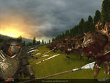 Screenshot zu King Arthur - 2008/12/Another_battle_for_Britannia.jpg