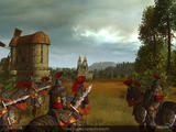 Screenshot zu King Arthur - 2008/12/Guardians_of_the_King.jpg