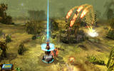 Screenshot zu Warhammer 40.000: Dawn of War 2 - 2008/12/dawnofwar2screenshot__6__081220094718.jpg