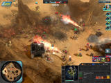 Screenshot zu Warhammer 40.000: Dawn of War 2 - 2008/12/dawnofwar2screenshot__9__081220094720.jpg