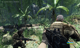 Screenshot zu Crysis - 2008/12/predator_screenshot__2_.png
