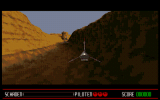 Screenshot zu LucasArts - 2011/05/assault_004.png