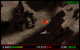 Screenshot zu LucasArts - 2011/05/assault_006.png
