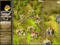 Screenshot zu Knights and Merchants: The Peasants Rebellion - 2001/11/10339Alt.jpg