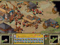 Screenshot zu Three Kingdoms - Im Jahr des Drachen - 2001/11/6388Threekingdoms01.jpg