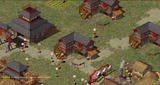 Screenshot zu Three Kingdoms - Im Jahr des Drachen - 2001/11/6388Threekingdoms02.jpg