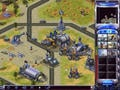 Screenshot zu Command & Conquer - Alarmstufe Rot 2: Yuris Rache - 2001/11/72482.jpg