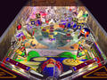 Screenshot zu Pinball Ten - 2002/01/Judge.jpg