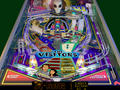 Screenshot zu Pinball Ten - 2002/01/Visitor.jpg