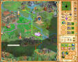 Screenshot zu Heroes of Might and Magic 4 - 2002/05/Heroes01.jpg