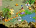 Screenshot zu Heroes of Might and Magic 4 - 2002/05/Heroes02.jpg
