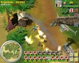 Screenshot zu The Gladiators - 2003/01/ACF219.jpg