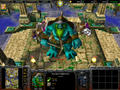 Screenshot zu Warcraft 3: The Frozen Throne - 2003/02/SEAGIANT.jpg