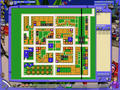 Screenshot zu Casino Inc. - 2003/04/Stadtplan.jpg