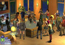 Screenshot zu Die Sims 2 - 2003/05/sims_screen004.jpg