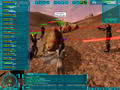 Screenshot zu Star Wars Galaxies - 2003/08/Galaxies01.jpg