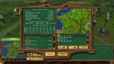 Screenshot zu Railroad Tycoon 3 - 2003/11/1_Planung.jpg