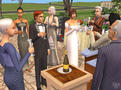 Screenshot zu Die Sims 2 - 2004/08/screenshot_big_116.jpg