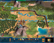 Screenshot zu Civilization 4: Warlords - 2006/07/PCGames_0906_RV_Civilization_4_Warlords_01.jpg