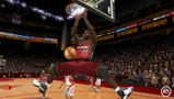 Screenshot zu NBA Live 07 - 2006/08/NBA07_Jumper_2.jpg