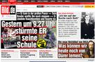 Screenshot zu Emsdetten - 2006/11/1164118044357.jpg