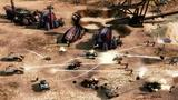 Screenshot zu Command & Conquer 3 Tiberium Wars - 2006/11/cuc3.jpg