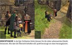 Screenshot zu PC Games - 2006/12/1166634237704.jpg