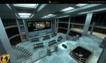 Screenshot zu Half-Life 2: Goldeneye Source - 2006/12/goldeneyesourcecontrol09.jpg