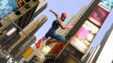 Screenshot zu Spider-Man 3 - 2007/02/SpiderMan6PCGames0207.jpg