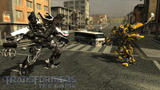 Screenshot zu Transformers - 2007/04/Transformers1.jpg