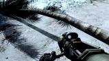 Screenshot zu Crysis - 2007/05/1178302329252.jpg