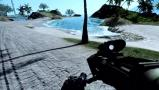 Screenshot zu Crysis - 2007/05/1178302362949.jpg