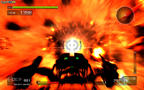 Screenshot zu Lost Planet: Extreme Condition - 2007/05/Planet11.jpg