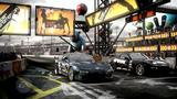 Screenshot zu Need for Speed Pro Street - 2007/05/pro06.jpg