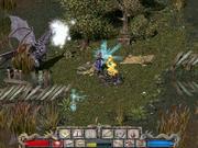 Divine Divinity - GameSpot.com