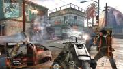 http://www.pcgames.de/screenshots/180x270/2009/09/call_of_duty_modern_warfare_2_002_.jpg