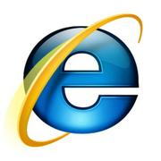 Sollte man den Internet Explorer meiden?
