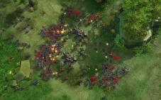 Starcraft 2: Wings of Liberty - Internationale Durchschnittswertung: 93 Prozent.