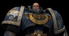 Warhammer 40K: Dark Millennium Online in der großen Buffed-Trailer-Analyse.