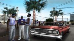 Trilogi Remaster GTA: Komentar Orang Dalam tentang Rumor Rilis
