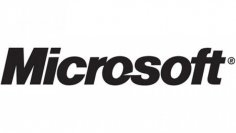 Microsoft had a takeover of Electronic Arts and Nintendo in the past.