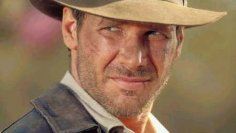 Bethesda is working on an Indiana Jones game.