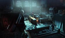 Hitman: Absolution - Video zum neuen Contracts-Modus (1)