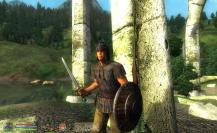 The Elder Scrolls: Oblivion - Bessere Grafik dank Mods.