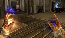 Download der neuen Skyrim-Mod Portal Dynamically Placed Teleportation steht bereit.